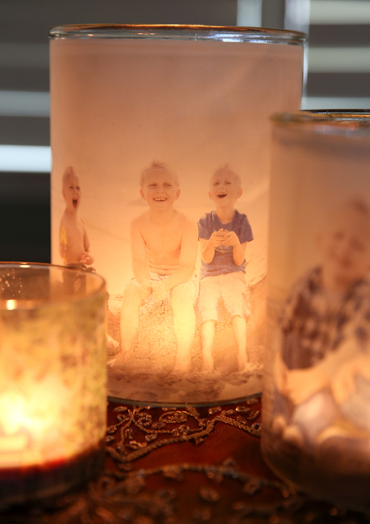 Glowing-Family-Picture-Luminaries-from-Our-Best-Bites